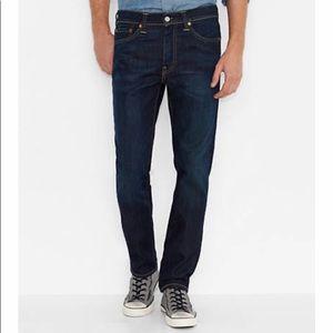Men's Levi's 511 Slim Jeans